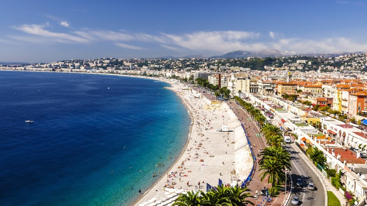experience-in-nice-france-by-floriane-cfe1f7e7d9372c8311a11aedcb5d64b8