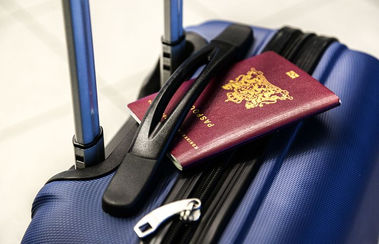 passportandluggage