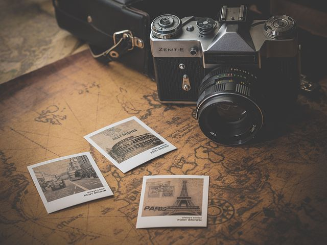 TravelPhotos